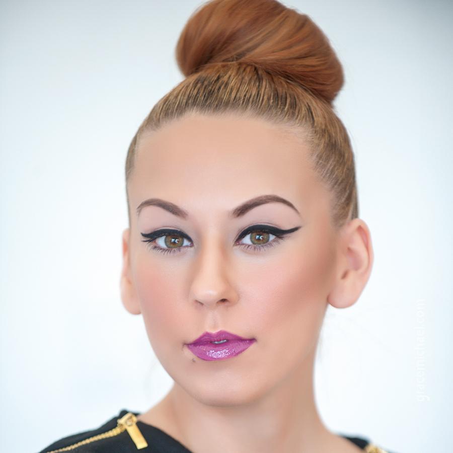 makeup-portfolio-3.jpg