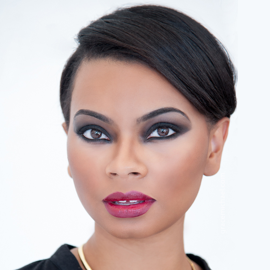 makeup-portfolio-4.jpg
