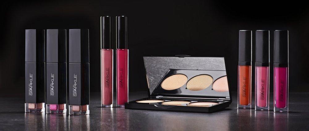 Makeup By Sparkle June3732ORANGE (1).jpg