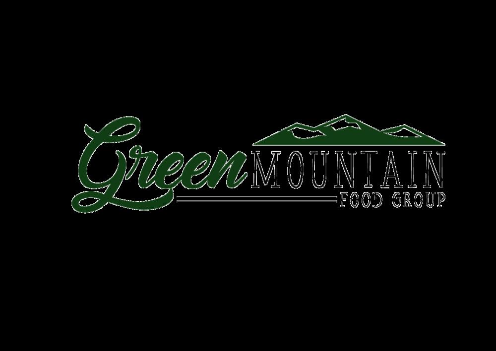 Food News — Green Mountain Food Group