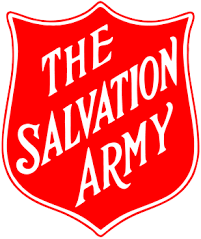 OccuMED supporting The Salvation Army in WA Proud Founding Member of THE BEACON Partner of the Health and Wellness Program