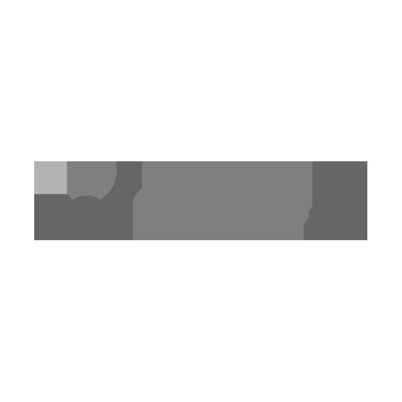 edreports.png