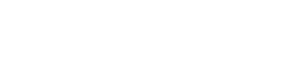 Process Icons.png