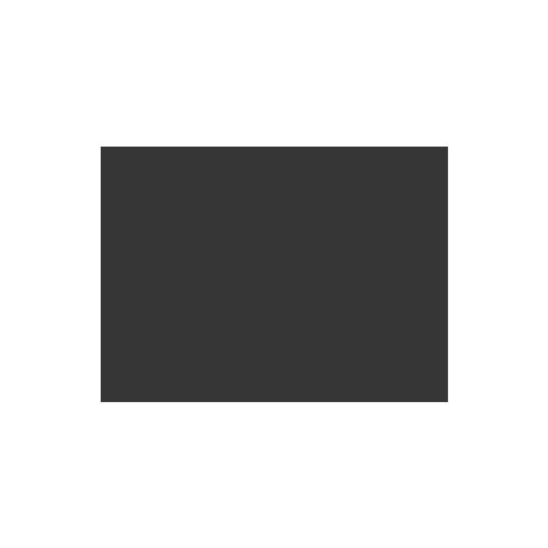 2018.06.07.WebsiteLogos.AllSquare.png