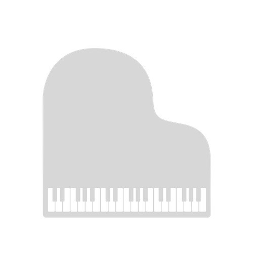 OMS_Piano.png