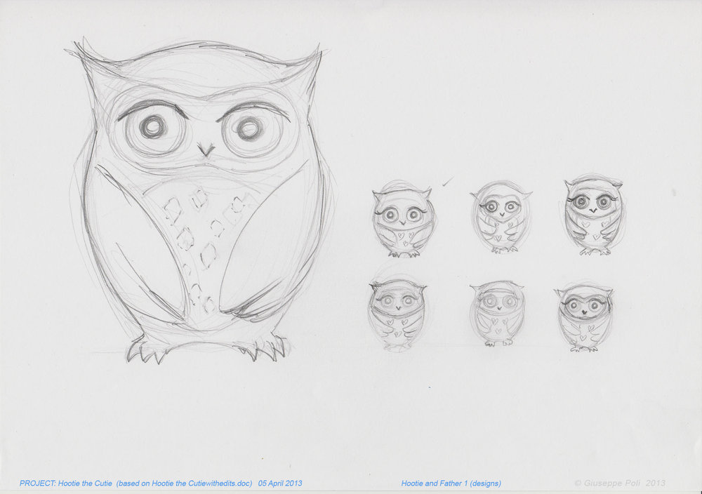 Hootie the Cutie Hootie and Father 1 designs.jpg