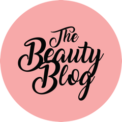 the_beauty_blog_spot