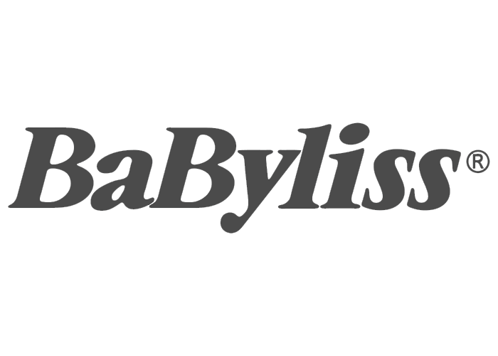Babyliss_grå.png