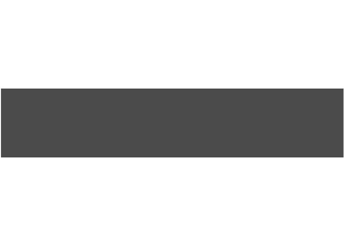 Bangerhead_grå.png