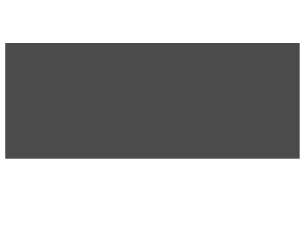 Eurocard_grå.png