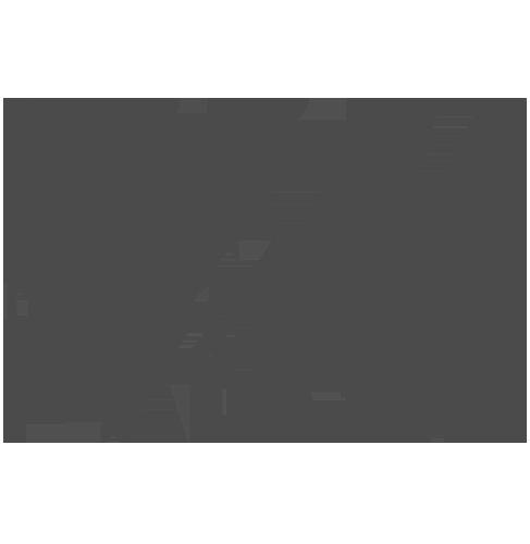 H&M_grå.png