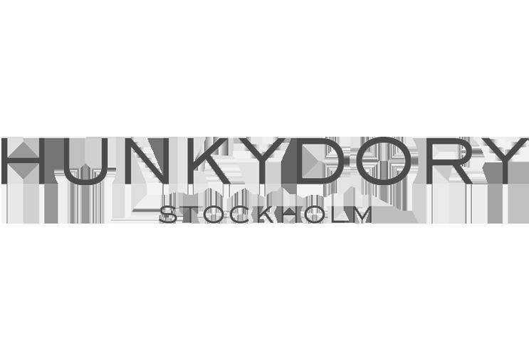 Hunkydory_grå.png
