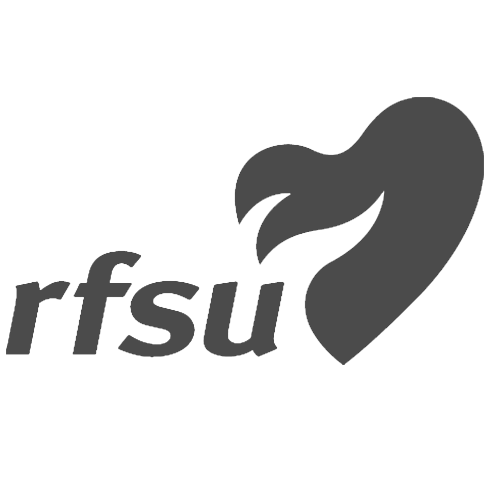 RFSU_grå.png