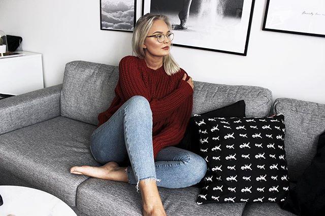 Våra fantastiska devote-bloggare levererar många snygga och våriga outfits denna vecka! En av dom är @johannawahlberg 👆🏻 Kolla in veckans outfit på sajten för fler av deras senaste looks 👀👠💋