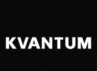 ica-kvantum-ale-torg-xl.png