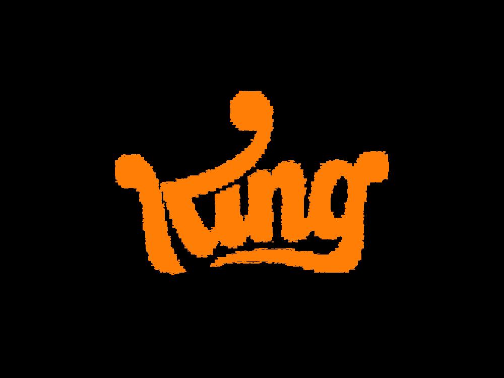 King-logo-2013.png