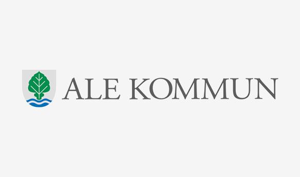 ale-kommun.png