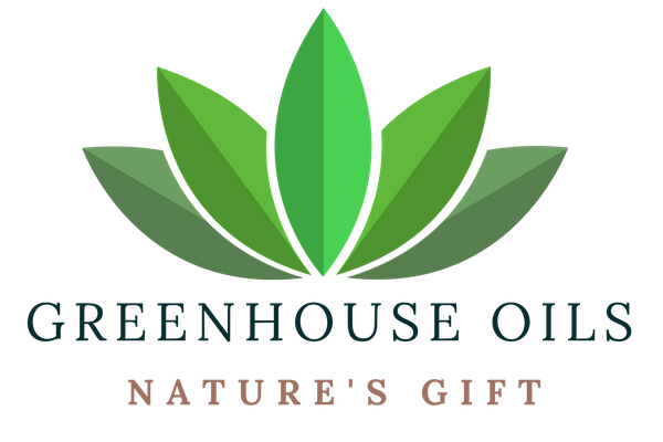 Greenhouse Oils