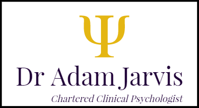 Clinical Psychology and Therapy Services