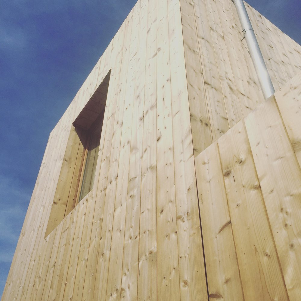 MyProject - Project Ulle renovatie woning gevel.jpg