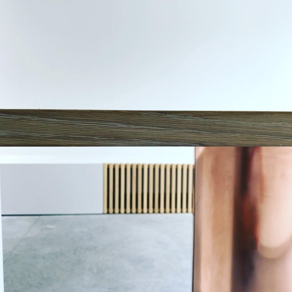 MyProject - Project Ulle renovatie woning Keuken met koper.jpg