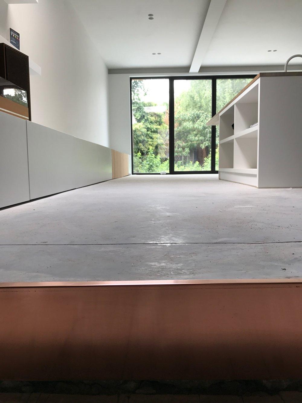 MyProject - Project Ulle renovatie woning opstap koper.jpg