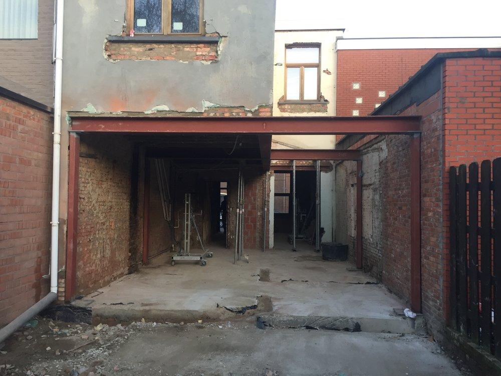 MyProject - Project Ulle renovatie woning ruwbouw.jpg