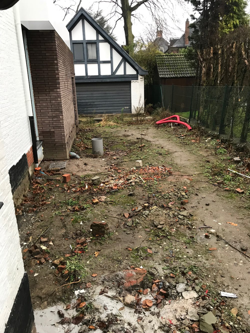 Myproject | tuin totaalrenovatie.jpg