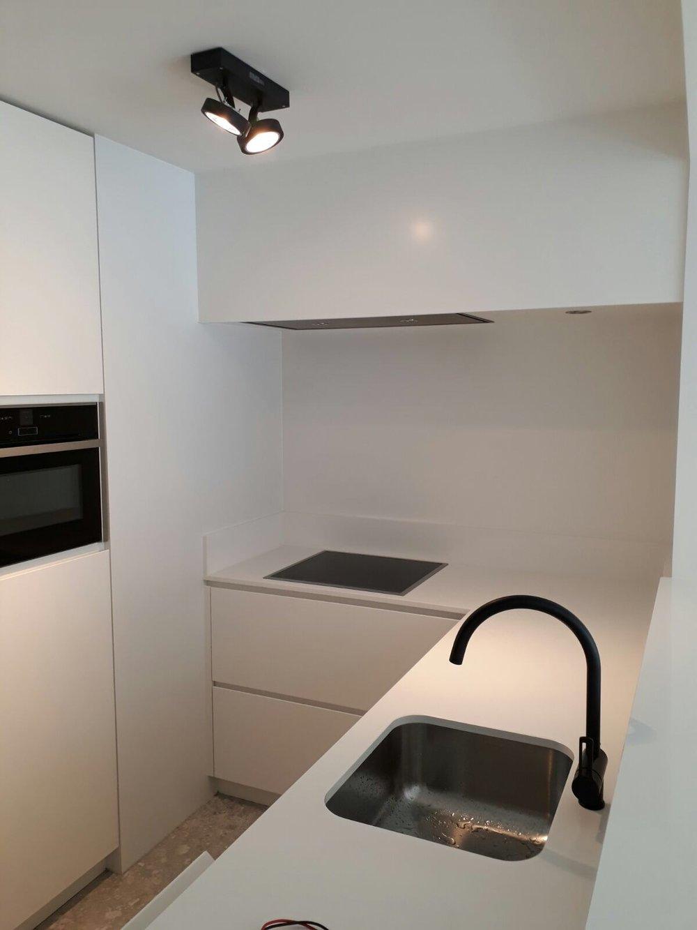 Myproject   keuken ontwerp modern .JPG