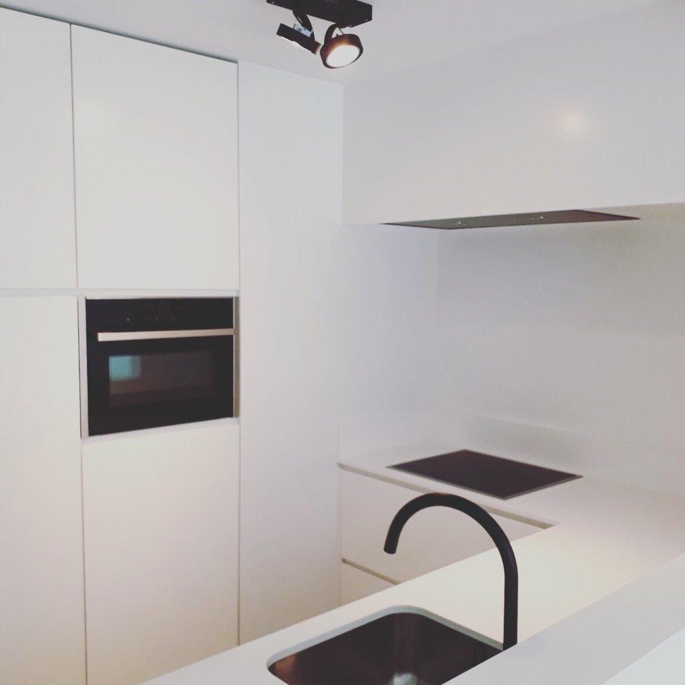 Myproject   keukenrealisatie.jpg
