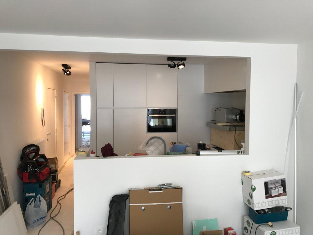 Myproject   Verlichting keuken.jpg