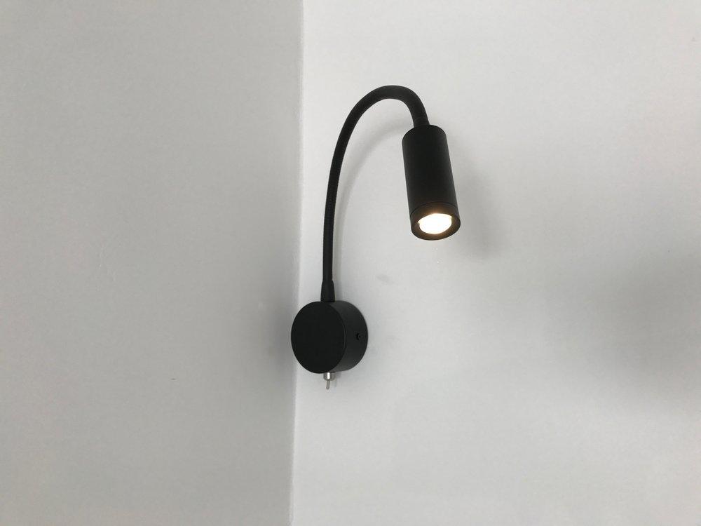 Myproject   Verlichting nachtlampje.jpg