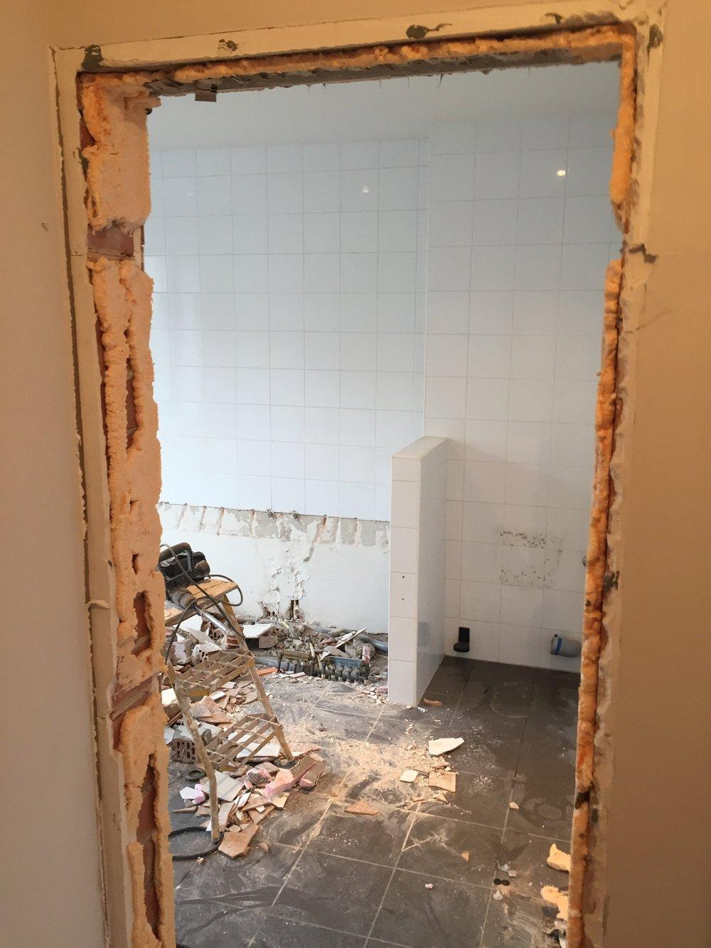 Myproject | afbraak badkamer.jpg