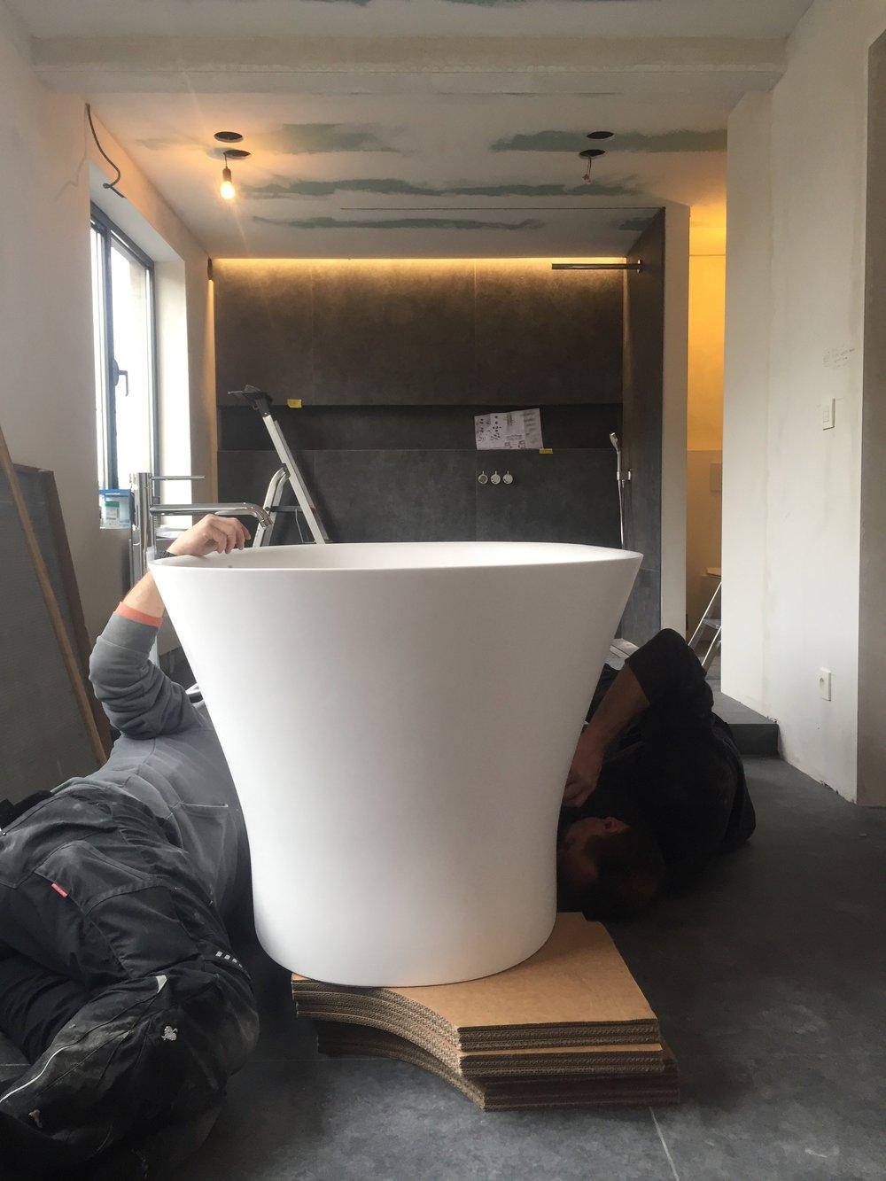 Myproject | plaatsing badkamer.jpg