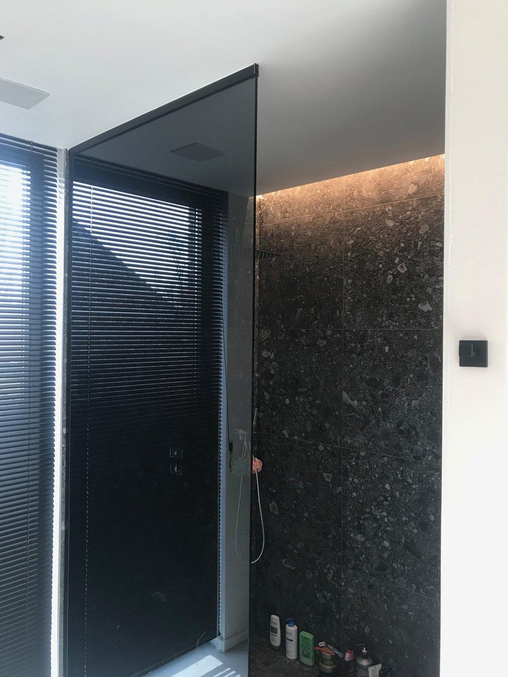 Myproject | Badkamer 1 renovatie.jpg