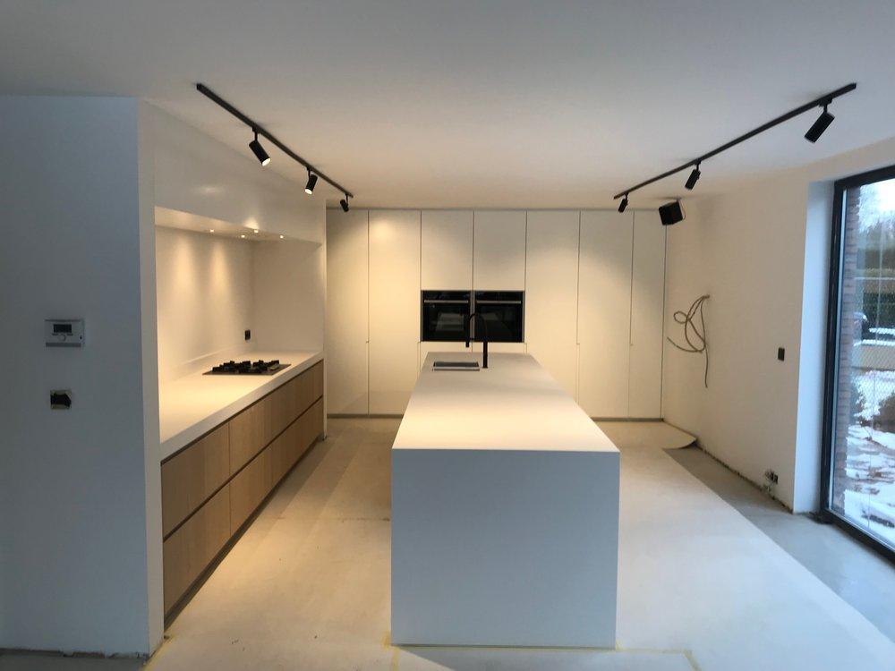 Myproject | Keuken renovatie.jpg