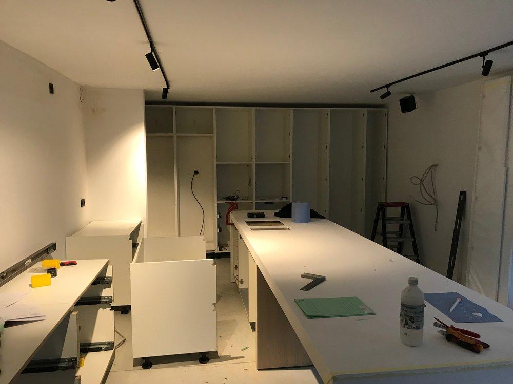 Myproject | keuken schrijnwerk.jpg