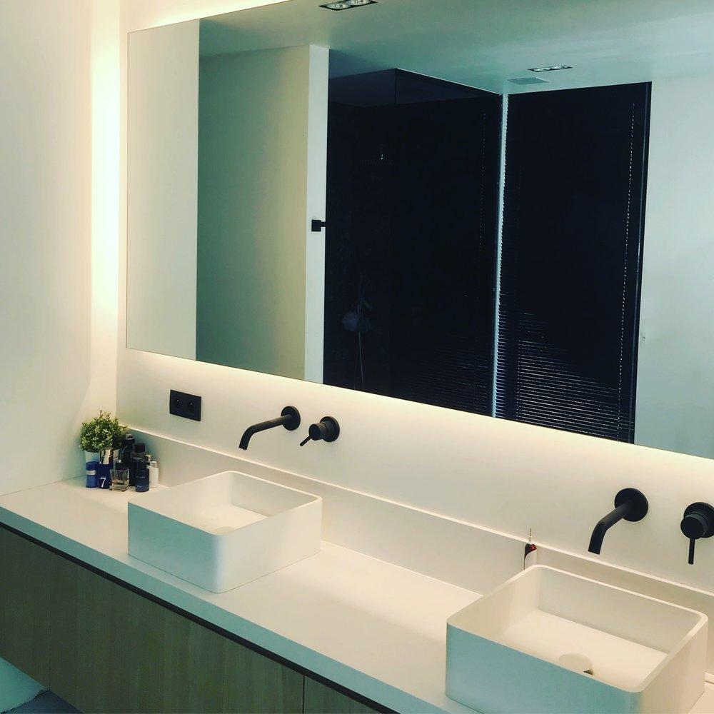 Myproject | Schrijnwerk badkamer.jpg