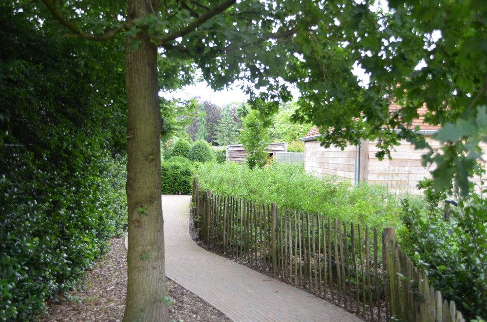 Myproject | Aanleg landelijke tuin.JPG