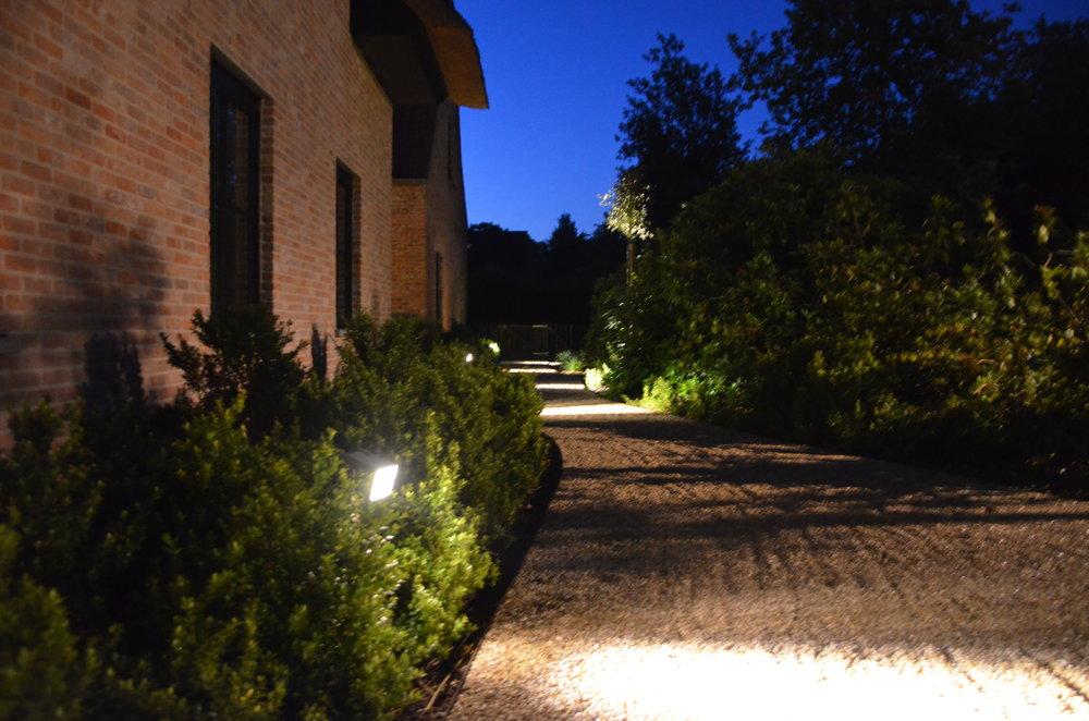 Myproject | Verlichting tuinpad.JPG