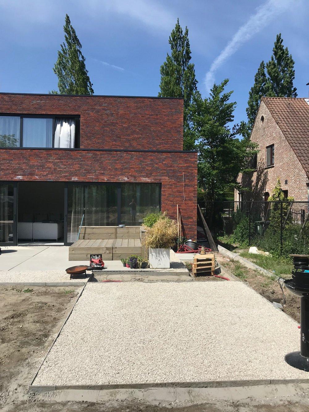 Myproject | aanleg tuin siergrind.jpg