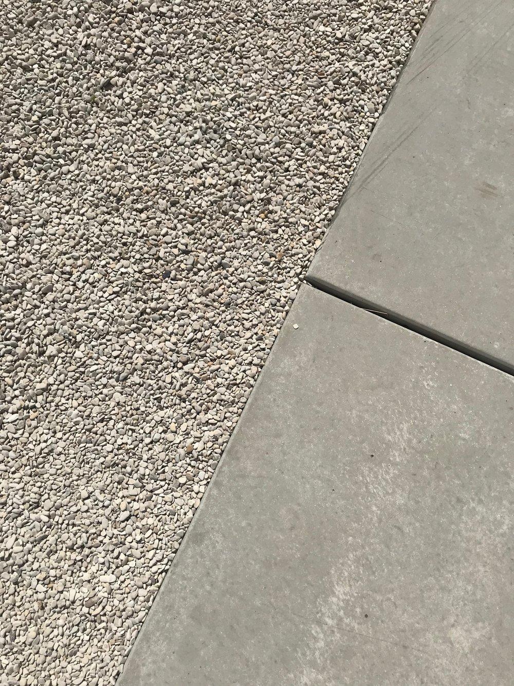 Myproject | Detail siergrind  betondal.jpg