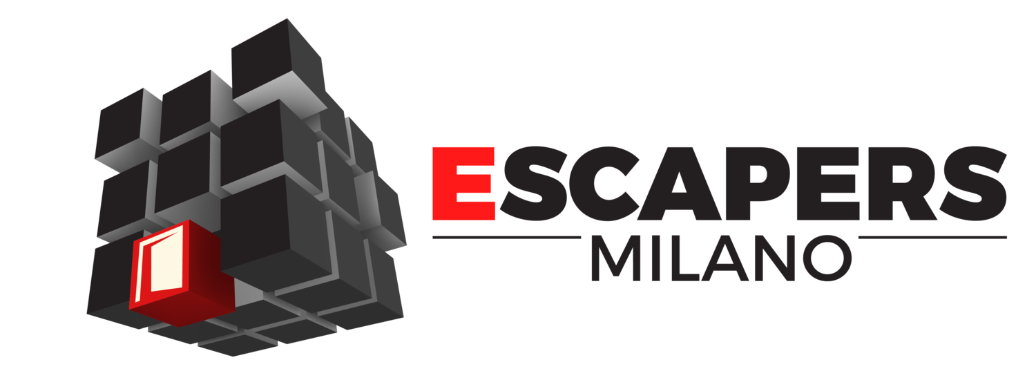 Escapers - Escape Room Milano