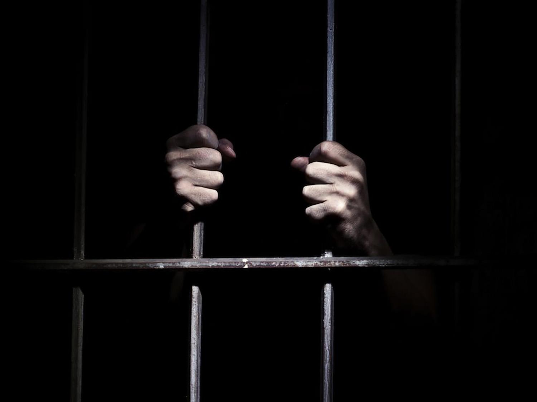 Risultati immagini per prigione