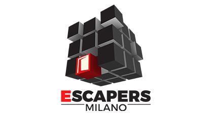 1-Escapers-escape-room-milano-il-laboratorio-fotografico-infestato-classifica-team-winner.jpg