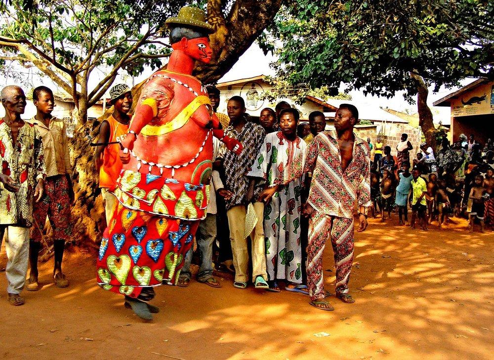 Cové4 Gelede Masked Festival Benin.jpg