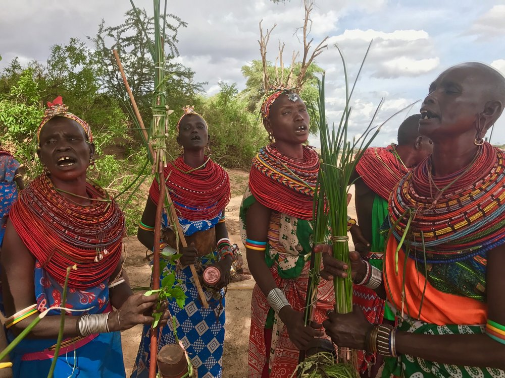 Samburu Women.jpg