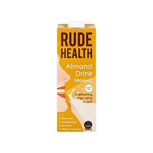 Dairy-Free Milks _ Rude Health