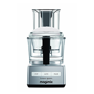 Food Processor  _ Magimix