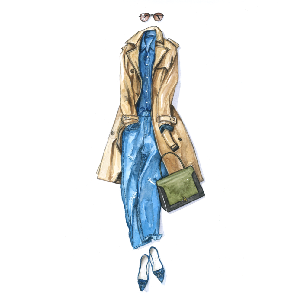 Trenchcoat (square).png
